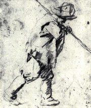 Teniers