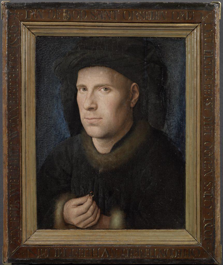 24-Portret-Jan-de-Leeuw