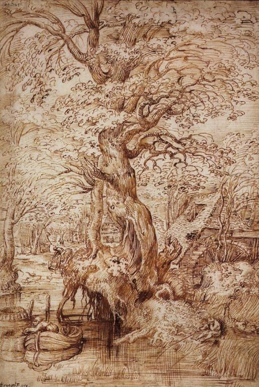 Brueghel-022797_1024