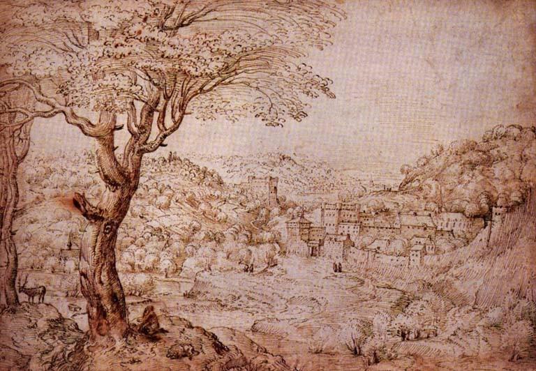 Brueghel-026215_1024
