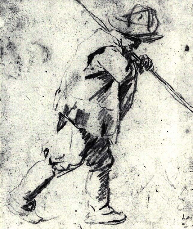 David-Teniers-Pic0004_1024