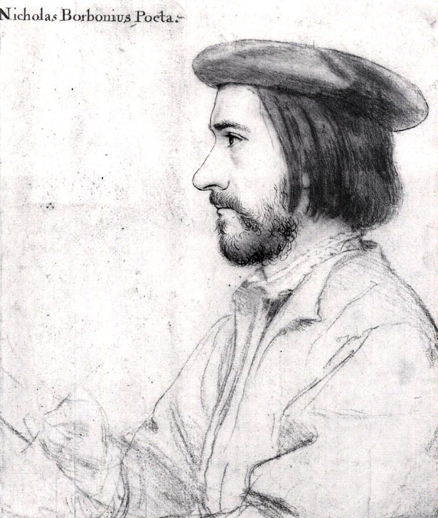 Hans_Holbein_-_Nicolas_Bourbon