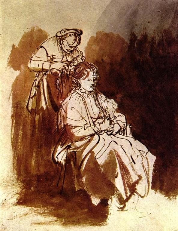 Rembrandt-Visipix-008764_1024