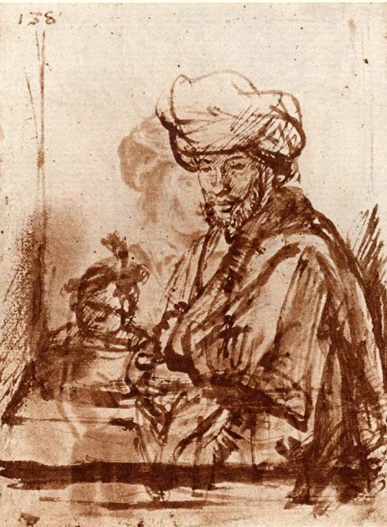 Rembrandt-Visipix-011405_1024