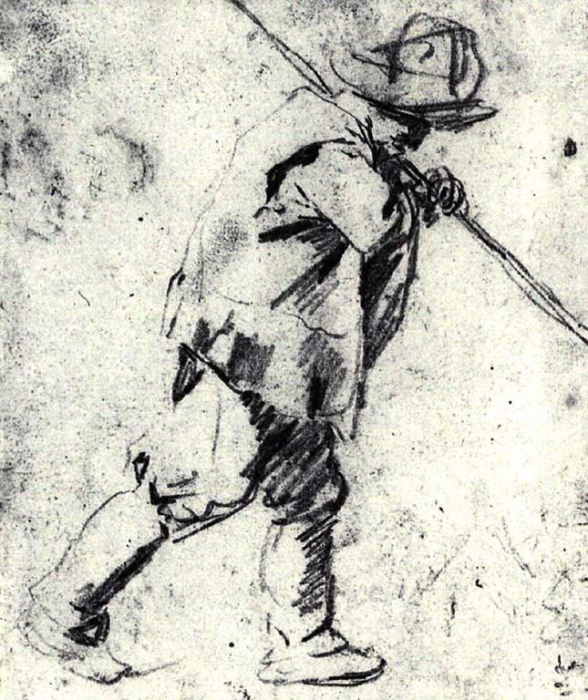 Teniers-Visipix-Pic0004_1024
