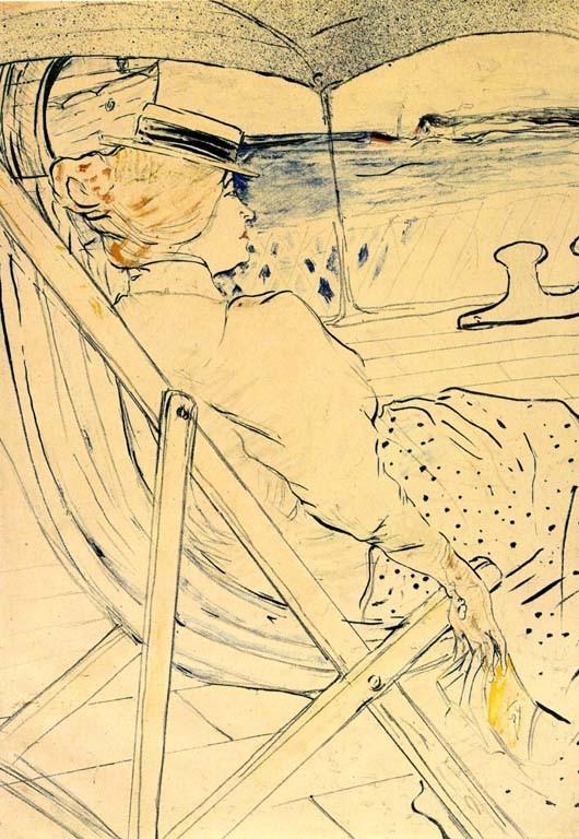 Toulouse-Lautrec-Visipix-Pic0048_1024