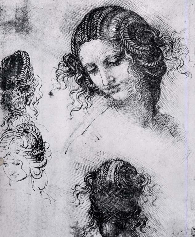 Vinci-Visipix-010396_1024