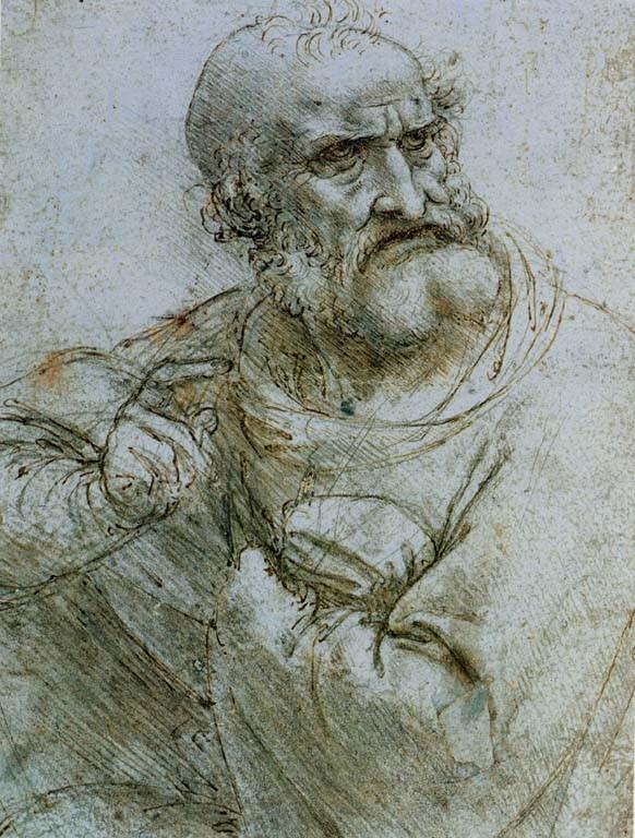 Vinci-Visipix-016484_1024