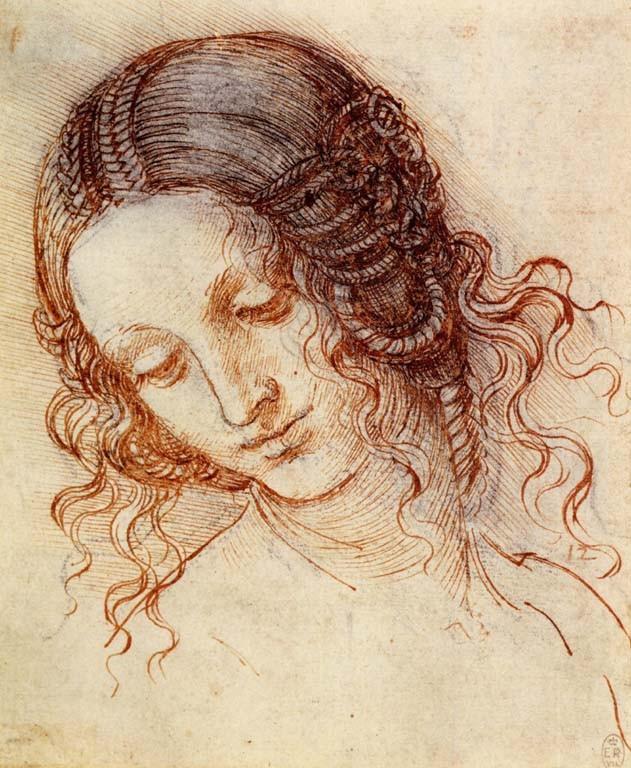 Vinci-Visipix-016496_1024