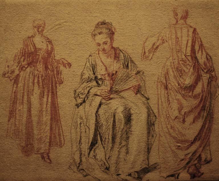 Watteau-Visipix-010809_1024