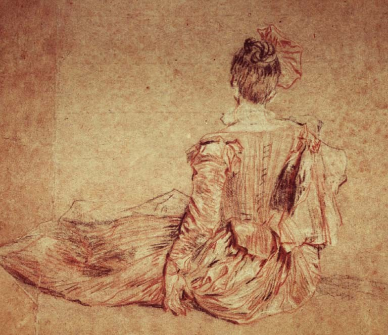Watteau-Visipix-014208_1024