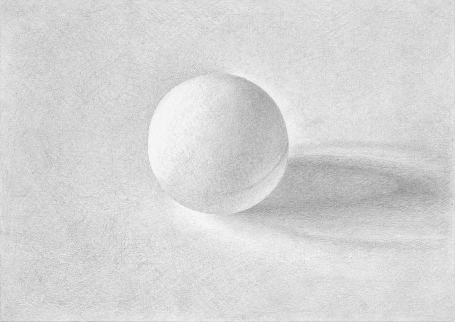 Balle ping-pong-HB-H-2H