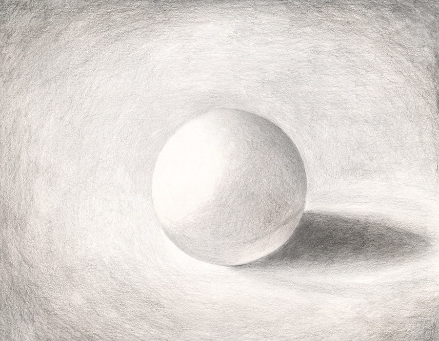 Mina - 2ème balle-Sigh-Size