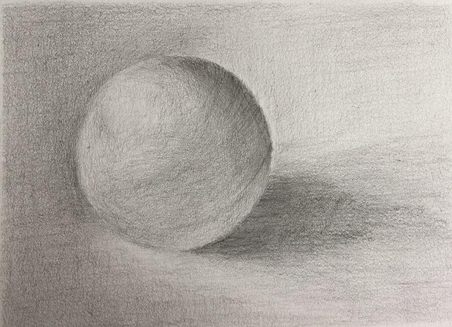 balle crayon H (recadrée)myvonne