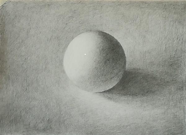 Boule ou Balle