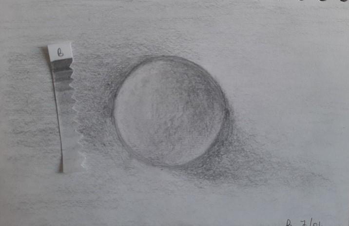 BallePingPong Essai2 crayonB Recadre