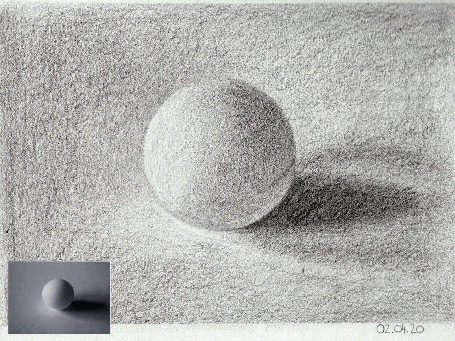 1_Sight-Size_Balle de Ping Pong