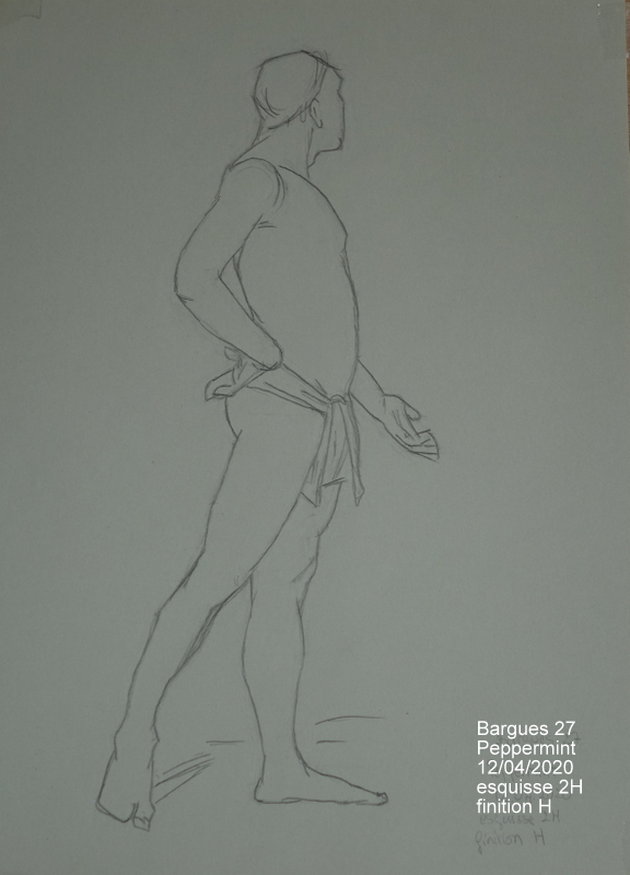 planche 27 sight size n° 2