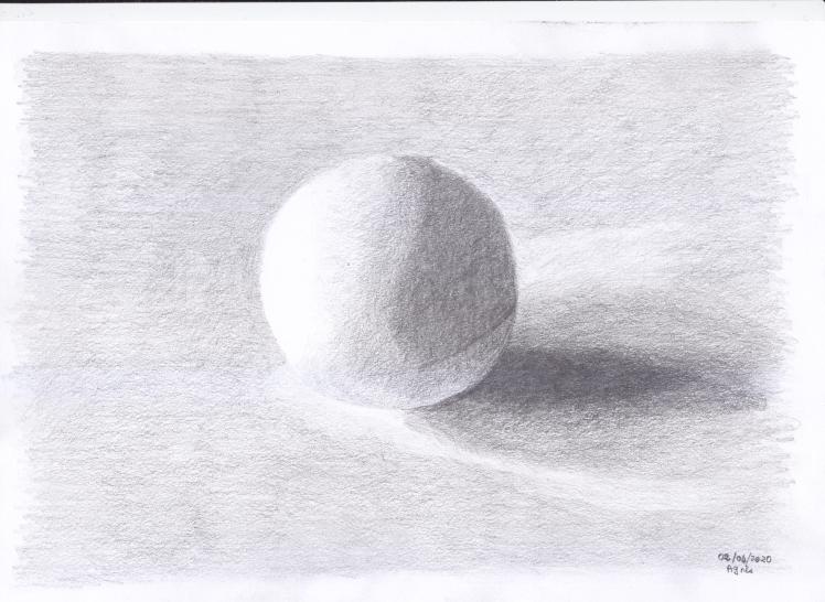 Balle - Deudeu
