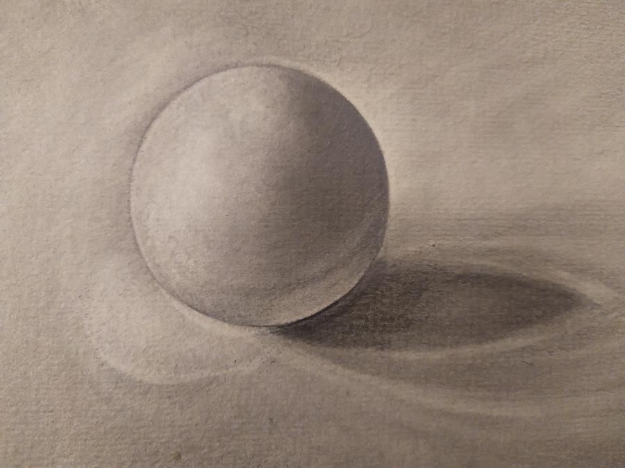 Sight-Size: Balle de Ping-Pong