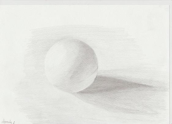 balle de ping pong 1