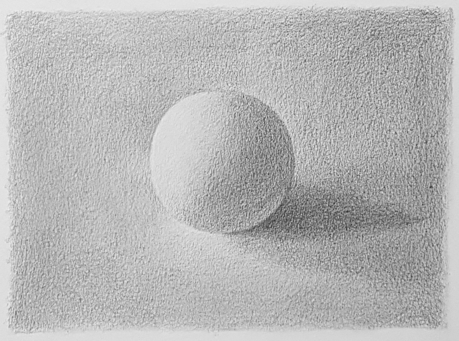Balle de ping pong, Erlinda