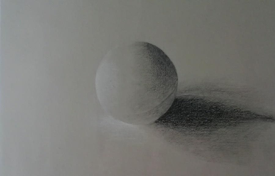 balle papier teinté ex1