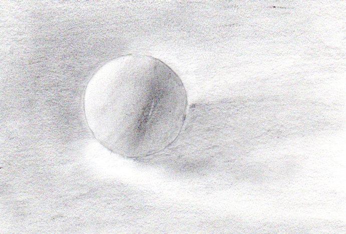 sphère 3