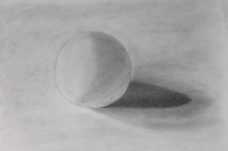 sphere crayon 2Het HB